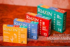 Nav-Riaxin-All-Boxes-1b