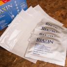 Riaxin-No-2-Box-Contents