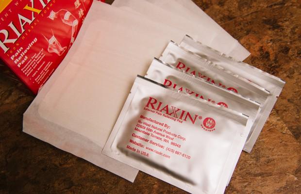 Riaxin-No-3-Box-Contents
