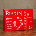 Riaxin-No-3-Box-8x10